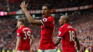 Liverpool - Watford Soccer Prediction