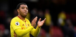 Watford - Crystal Palace Soccer Prediction