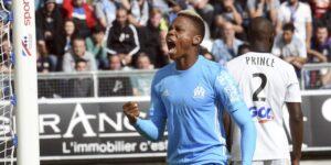 Marseille - Amiens Soccer Prediction