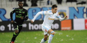 Football Prediction Marseille vs Guingamp