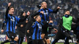 Football Prediction Spal vs Atalanta