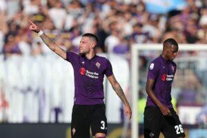 Fiorentina vs Cagliari Football Prediction