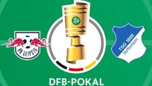 RB Leipzig vs Hoffenheim Football Prediction