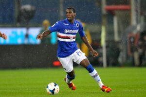 Sampdoria Genoa vs Sassuolo Betting Tips