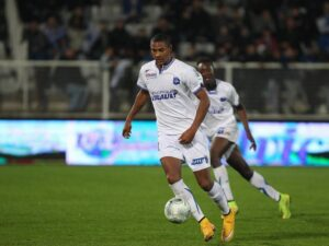 Football Prediction Troyes vs AJ Auxerre