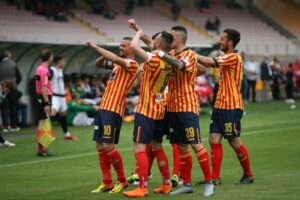 Lecce vs Cremonese Football Prediction