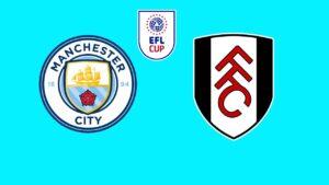 Manchester City vs Fulham Betting Prediction