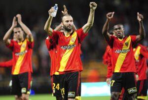 Valenciennes vs Lens Football Prediction