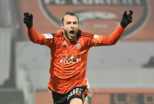 AJ Auxerre vs Lorient Football Prediction