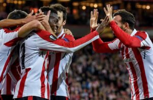 Ath Bilbao vs Girona Football Prediction