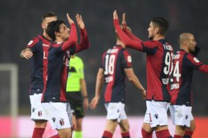 Empoli vs Bologna Football Prediction