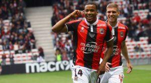 Nice vs Angers Football Prediction