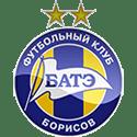 Arsenal vs Bate Borisov Soccer Predictions