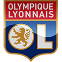 Barcelona vs Lyon Betting Predctions