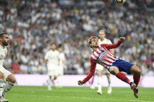 Rayo Vallecano vs Atletico Madrid Betting Prediction