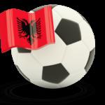 Albania vs Turkey Soccer Predictions