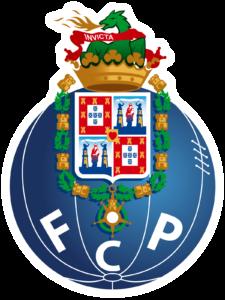FC Porto vs AS Roma Soccer Predictions