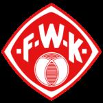 Meppen vs. Würzburger Kickers Soccer Predictions