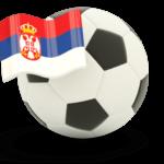 Portugal vs Serbia Betting Predictions