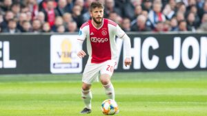 Real Madrid vs Ajax Amsterdam Soccer Predictions