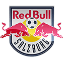 Red Bull Salzburg vs Napoli Soccer Prediction