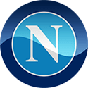 Red Bull Salzburg vs Napoli Soccer Predictions