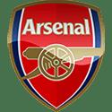 Rennes vs Arsenal Soccer Predictions