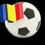 Romania vs. Faroe Islands Soccer Predictions