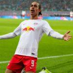 Schalke vs RB Leipzig Soccer Predictions