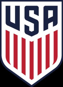 USA vs Ecuador Soccer Predictions