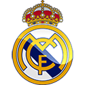 Real Madrid vs Eibar Soccer Predictions