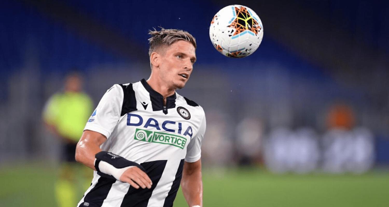 Udinese Calcio vs Lazio Roma Soccer Betting Prediction