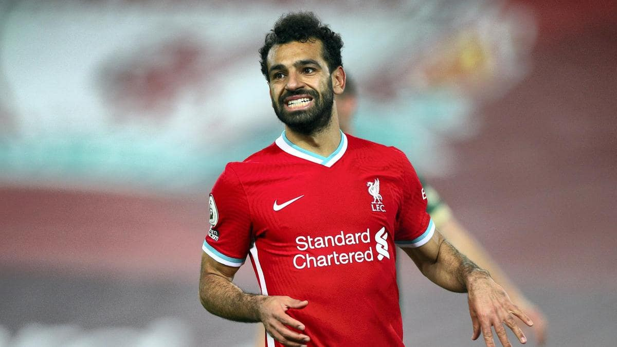 Liverpool FC vs Leicester City Soccer Betting Prediction