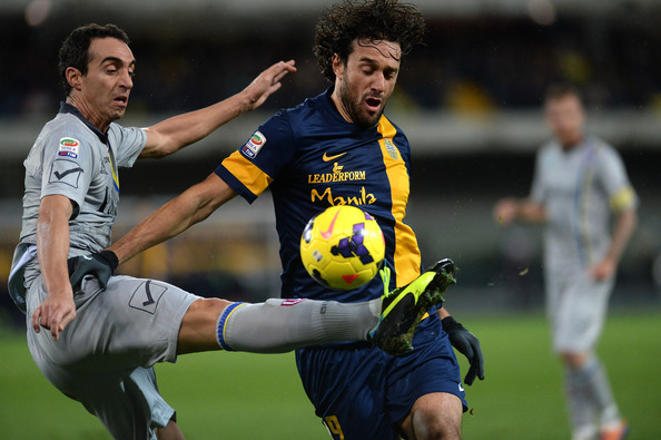 Chievo – Verona Predictions 29-11-2017