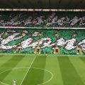 Celtic – Hearts prediction
