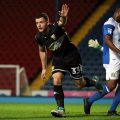 Blackburn – Bury soccer prediction