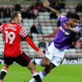 Bolton – Sunderland soccer prediction