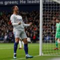 CHELSEA – WEST BROMWICH SOCCER PREDICTION