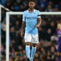 FC Basel – Manchester City soccer prediction