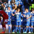 Genk – Kortrijk: Today's Soccer Prediction