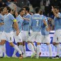 Lazio – Verona soccer prediction