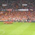 Lens – Troyes Today's Soccer Prediction soccer prediction