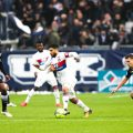 Lyon – Villarreal europa league prediction