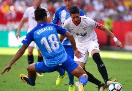 Soccer Prediction Málaga CF – Sevilla FC 28.02.2018