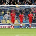 Millwall – Cardiff match preview