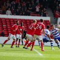 Nottingham – Reading soccer prediction