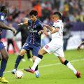 Sochaux – PSG soccer prediction