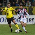 Willem II – Venlo soccer prediction