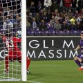 Bologna - Fiorentina soccer prediction