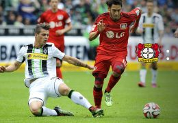 Bayer Leverkusen – Borussia Mönchengladbach Soccer Prediction 10/03/2018